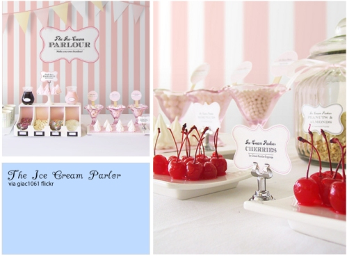 icecream_parlor